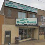 Caster Lees Hoagie House